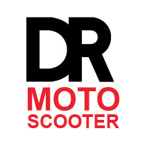 Depannage remorquage moto scooter paris